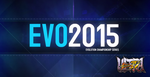 Evo 2015 Ultra Intro by ScrubFighter