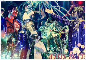 This Is It 2 by Meggy-MJJ