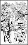 Zombie B.C. pg21 by MonsterSaw