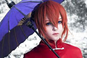 Gintama: So come and face me now by Feeri-Theme