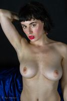 GlassOlive 2 7369 by GlamourStudios