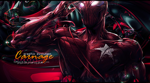 Carnage by Kypexfly