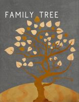 A family Tree by dbkit