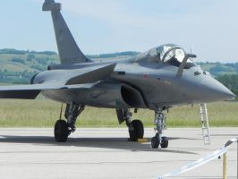 rafale solo 2 by angeloup