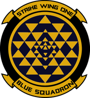 BSG Blue Squadron Revised by viperaviator