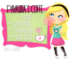 ID Payasiita'sCoffe :3 by Payasiita