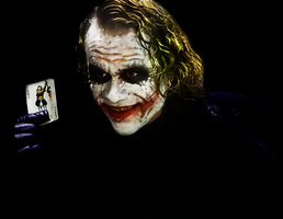 why so serious?-2 by donvito62