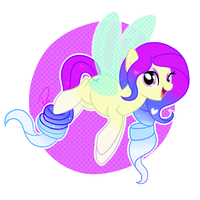 solaris button by xWhiteDreamsx
