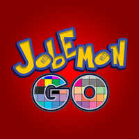 JobEmon GO - Gotta Catch Just One Full Time Job by LineDetail