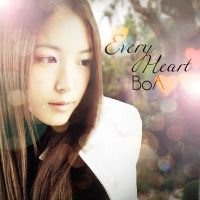 BoA - Every Heart by MiSunKwon