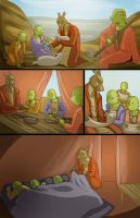 Buying Sons pg. 14 by yinller