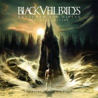 + Wretched And Divine Ultimate Edition BVB (CD) by SaviourHaunted