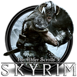 Elder Scrolls: Skyrim by PirateMartin