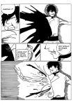 Bleach 580 (03) by Tommo2304