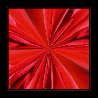 Red red red by Rob1962