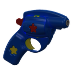 Baby's first .38 Special WiP2 by Doomsday-Device