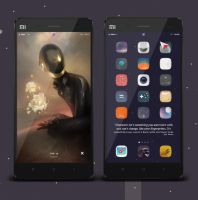 Trondol Purple MIUI v6 by rajaupil