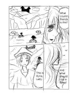 Twelfth Night pg. 3 by WickedHearts4Lyph