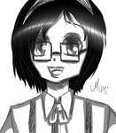 Another character from my fic by Yami-Loveless