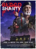 Blood Shanty - Left 4 Dead by Illusion-of-Shape