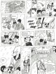 TWD Forum Comic Mind Games Pt5 Page (1) by UzumakiIchigoY2K