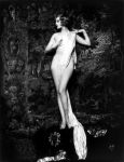 Hazel Forbes, c. 1920s by Step-in-Time-Stock