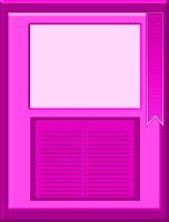 To Do List Small Pink by Llendowyn