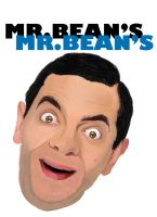 Mr.Bean's by RyanBussi