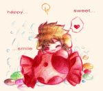 sweet by Lovepeace-S