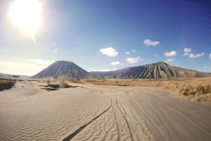 bromo II by iyodeh