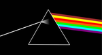 Pink Floyd - The Dark Side of the Moon by adampanak