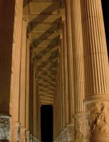 columns by carchar0th