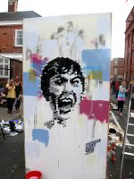 UPFEST 2010 by famouswhendead