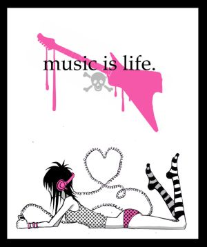 http://tn3-1.deviantart.com/fs8/300W/i/2005/320/6/8/music_is_life_by_ptitehooligan.jpg