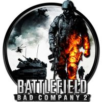 Battlefield Bad Company  II by kraytos