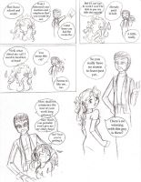Only Love and Music Ch 4 p8 by PrinceRose