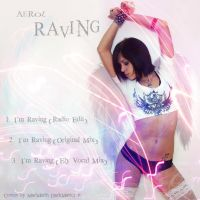 Raving_back cover by the-art-of-matth
