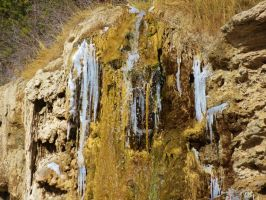 Waterfall 16 MP by piperpiper7