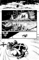 Crossbones Page 5 by DeclanShalvey