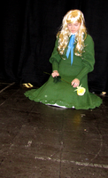 [LBM 2013] Mary Cosplay 2 by DianaTan