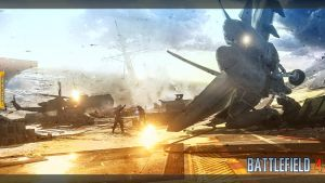Mission Battlefield 23171113 by PeriodsofLife