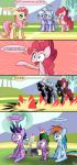 Motivation by Bukoya-Star