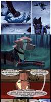 LaF: Reload - Page 5 by Zolarise