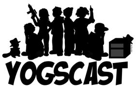 Yogscast Fan Art by McFlynder