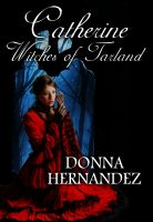 Witches of Tarland by DarkDawn-Rain