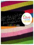 IN.LOVE.WITH.COLORS by Farawlat-dxb