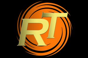 RGT Logo 01 by RuneTrantor