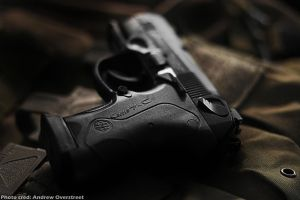 Px4 Back Cred by Legolasgrof
