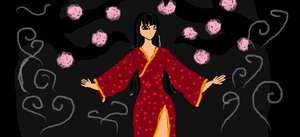 japaneese chick by shaboopytycoon