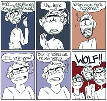 WolfTube page 34 by PaperBagHero